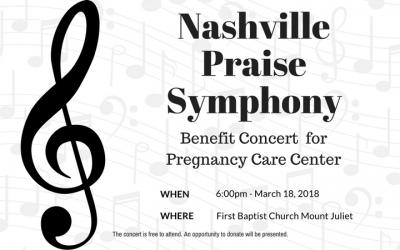 Nashville Praise Symphony
