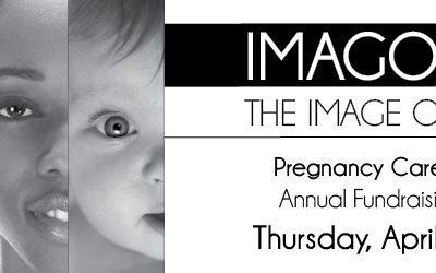 Imago Dei (Image of God)